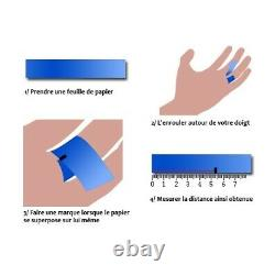 Bague Chevalière Homme Argent massif 925 Serti onyx Noir turquoise Silver ring